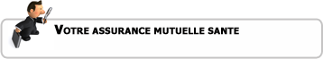 assurance mutuelle sante diagnostic immobilier